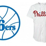 sixers phillies