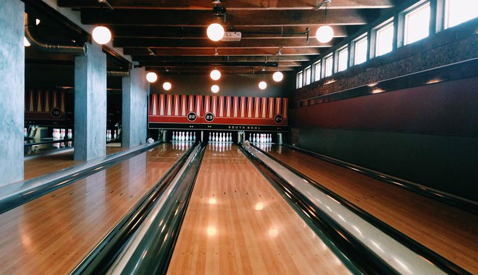 south-bowl-lanes-940
