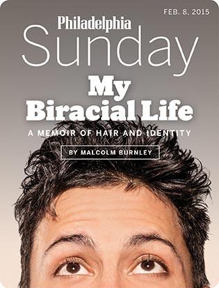 sunday-020815-biracial-life-315x413