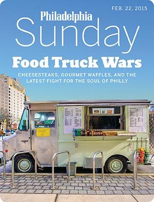 sunday-022215-food-trucks-315x413