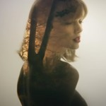 taylor-swift-style-music-video-23