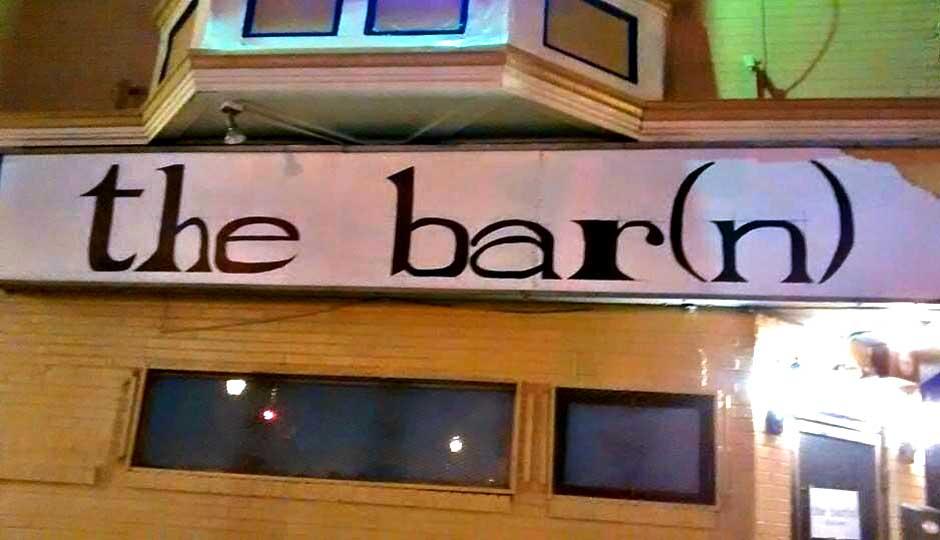 the-barn-940