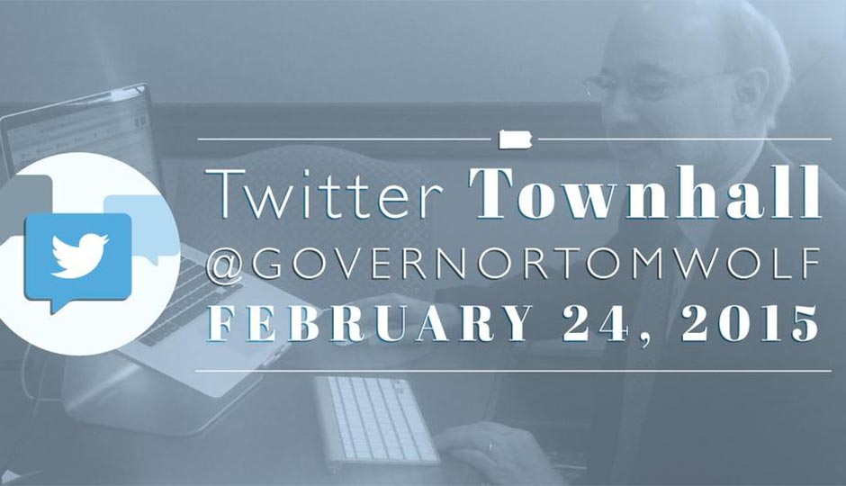 tom-wolf-twitter-townhall-940x540