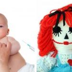 vaccinations-raggedy-ann-940x540