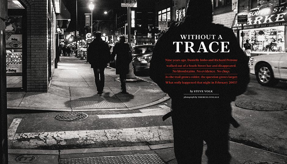 without-trace-opener-940x540