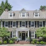7817 Saint Martines Ln, Philadelphia, PA, 19118