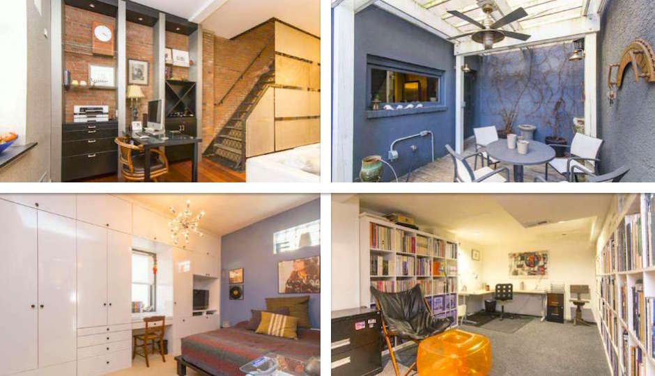 TREND images via Redfin