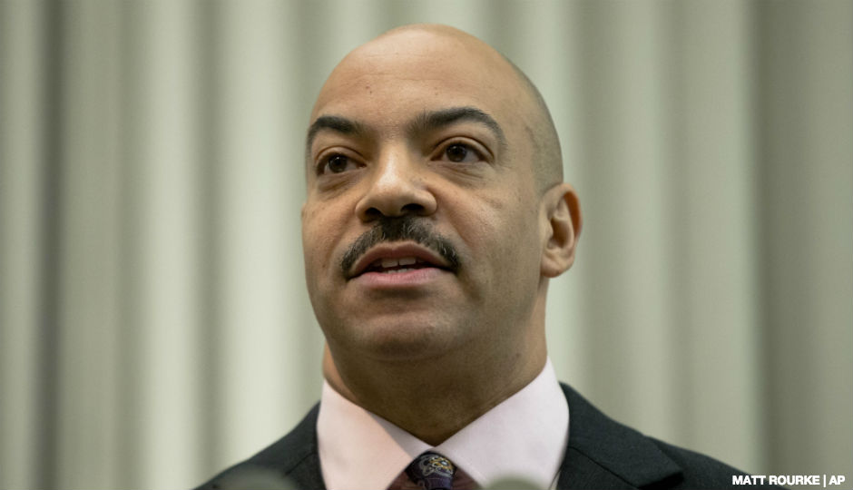 AP-SETH-WILLIAMS-matt-rourke-940x540