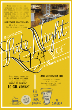 BarbuzzoLateNight