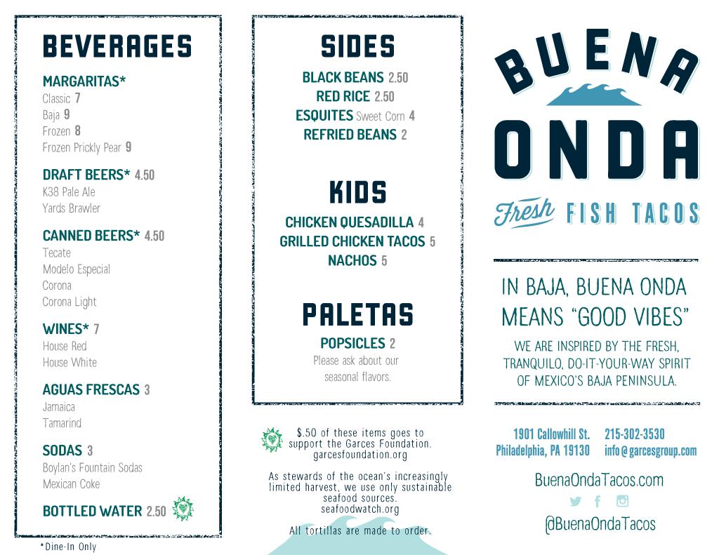 Buena-Onda-Menu-2