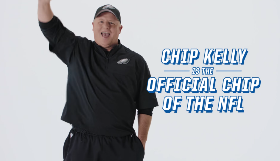 CHIP-KELLY-OFFICIAL-CHIP-TOSTITOS-940X540
