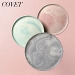 Covet-Felt+Fat
