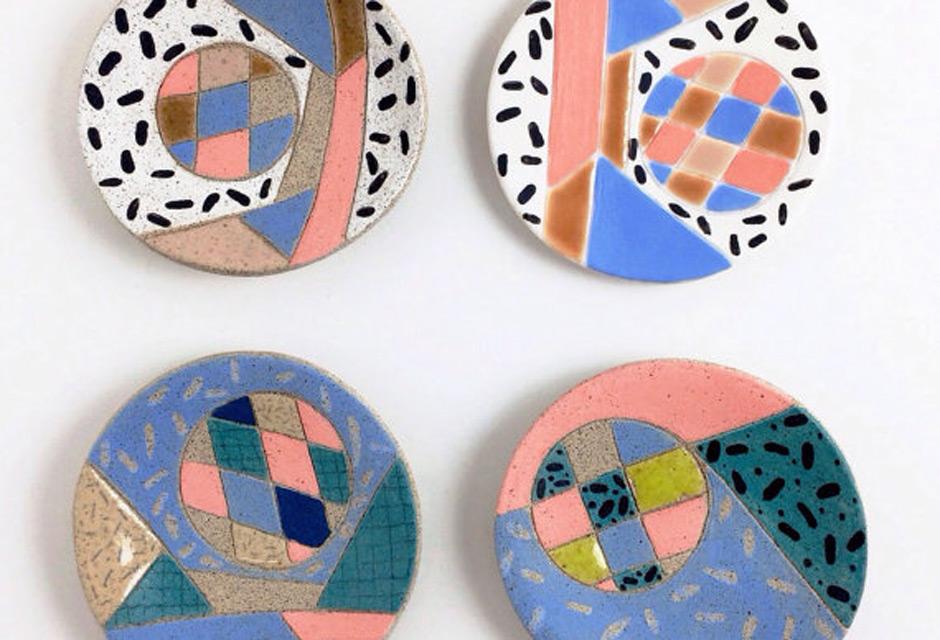 Image via Zola Jewelry Objects