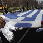 Greek-Independence-Day-Parade-937x399