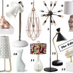 Lamps-Edit