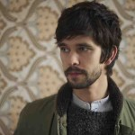 Lilting movie