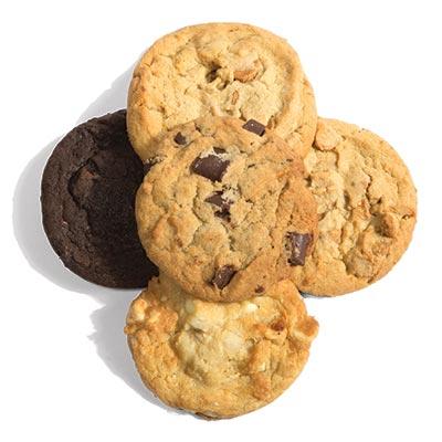 MO-delivery-cookies-dom-savini-400x400