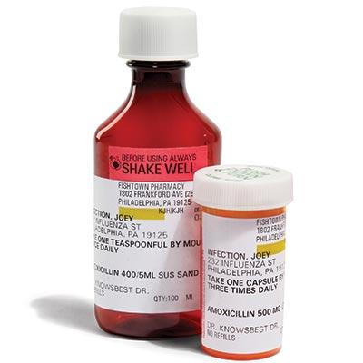 MO-delivery-meds-dom-savini-400x400