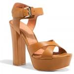 MO-delivery-shoe-dom-savini-400x400