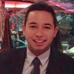 Marvin Rocha