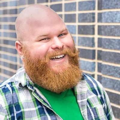 Matt Kurilla