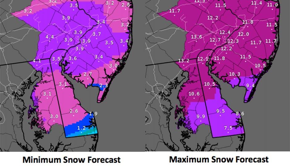 NWS-Winter-storm-warning-940x540