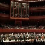 Philadelphia Orchestra 2