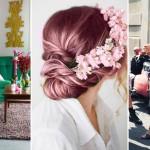 Pinterest-Marquee