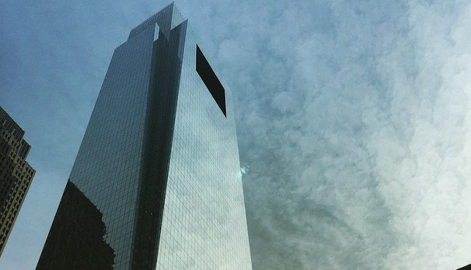 Photo by John Murdock via Instagram