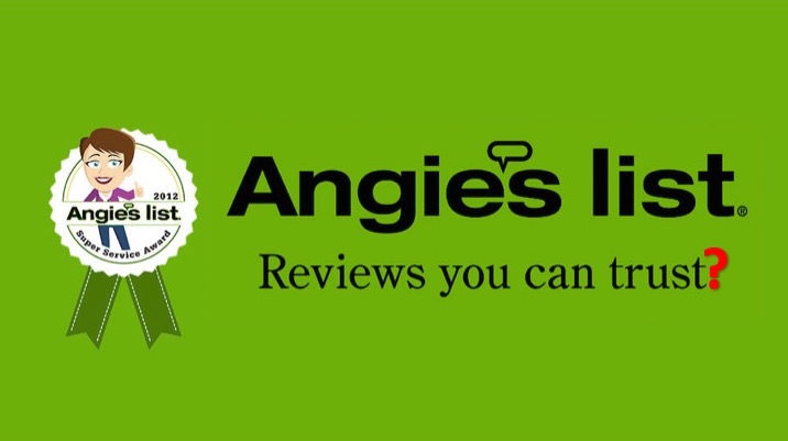 Philly Woman Sues Angie's List, Calls It