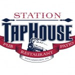 Station_Tap_House