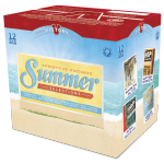 SummerSelections_FeaturedImage