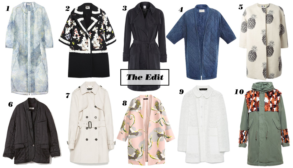 The-Edit-Jackets
