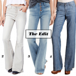 The-Edit-Jeans