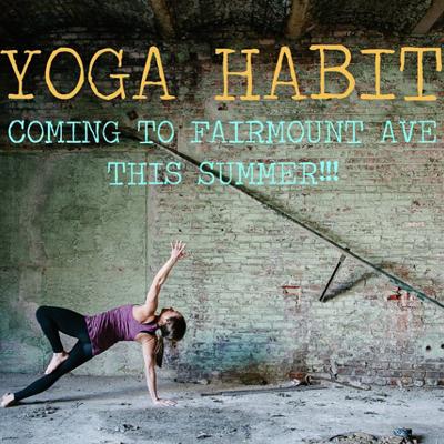 Photo via Instagram | @Yoga_Habit