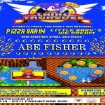abe fish