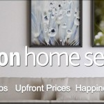 amazon-home-services-philadelphia
