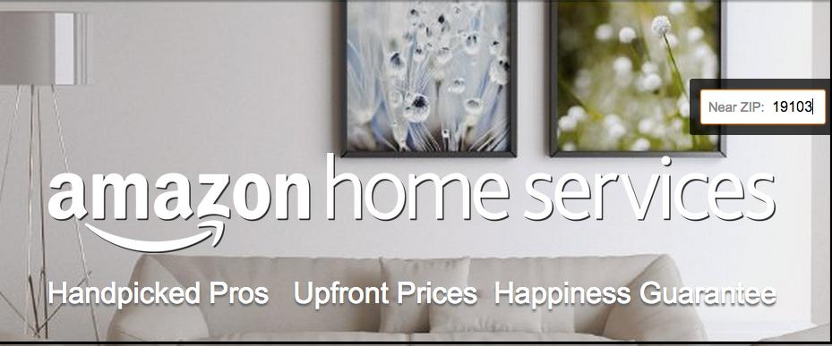 amazon-home-services-philadelphia