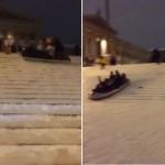 art-museum-steps-folding-table-raft-940x540