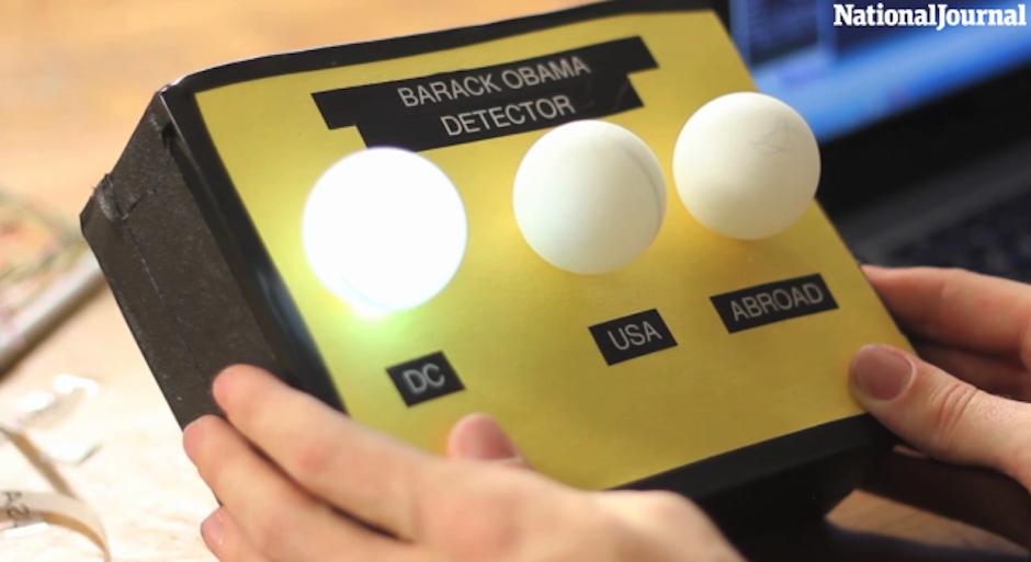 barack-obama-detector