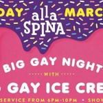 big-gay-night-alla-spina-940