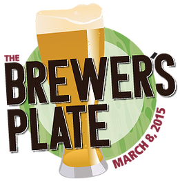 From Foobooz: The Brewer's Plate is set for Sunday, March 8th at the Kimmel Center. Brewer's Plate is always one of the best beer events of the year. In its eleventh year, the event pairs local restaurants with local beers and it benefits Fair Food. More than forty restaurants have already signed up including newbies to Brewer's Plate like; Olde Bar, High Street on Market, 2nd Story Brewing and Wynridge Farms. More here.