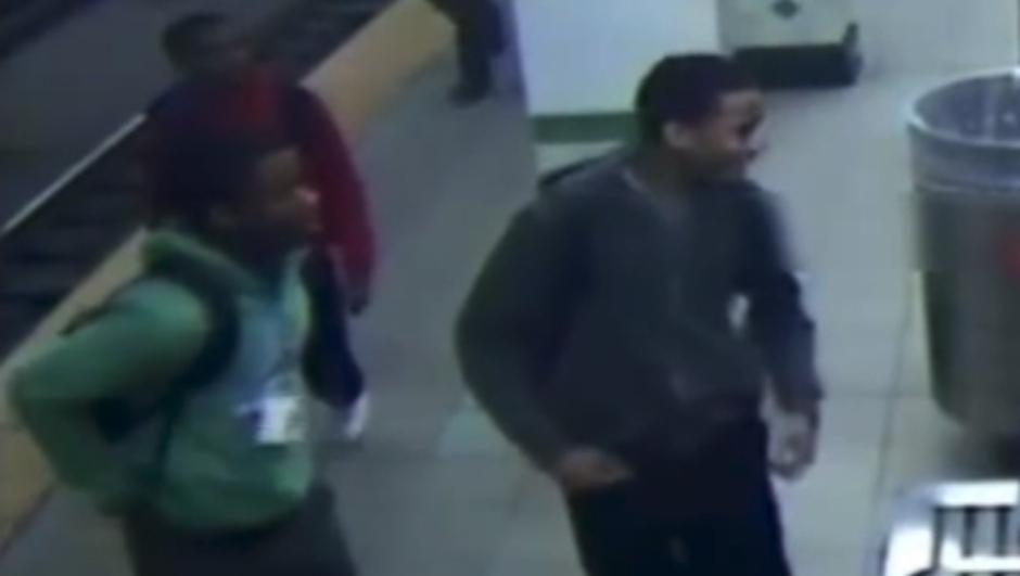 broad street assault suspects