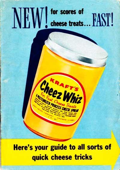 cheez-whiz-400