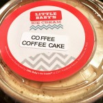 coffee coffee cake little baby kermits 400