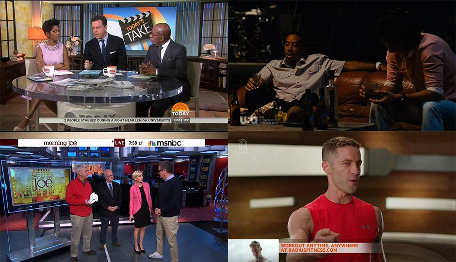 comcast-morning-shows