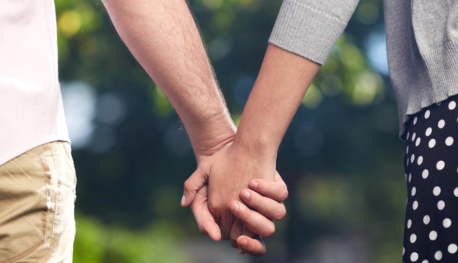 daterite online dating