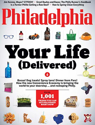 delivery-apr-2015-cover-315x413