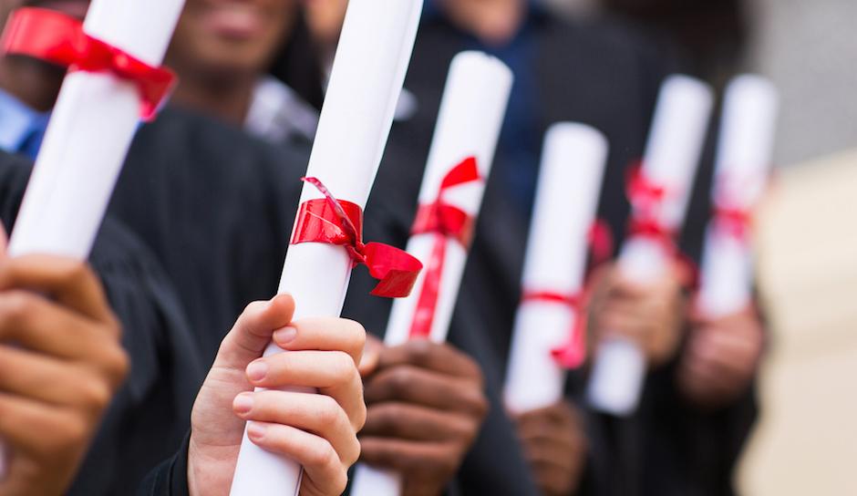 diploma college