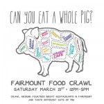 fairmount-pig-crawl-400